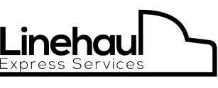 Linehaul Express Services